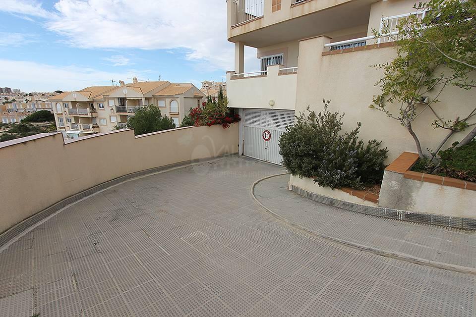 Sale Apartment Orihuela Dehe